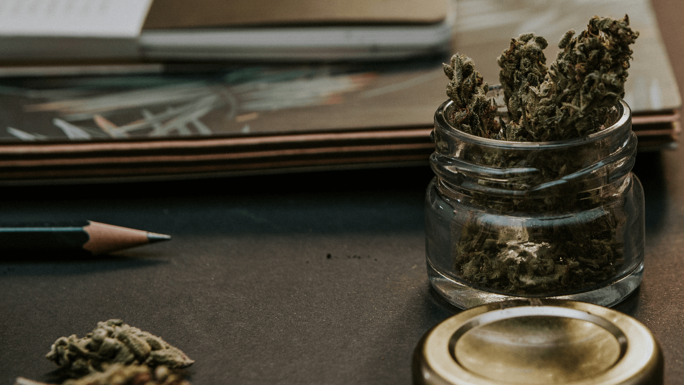 tips for storing medical marijuana properly